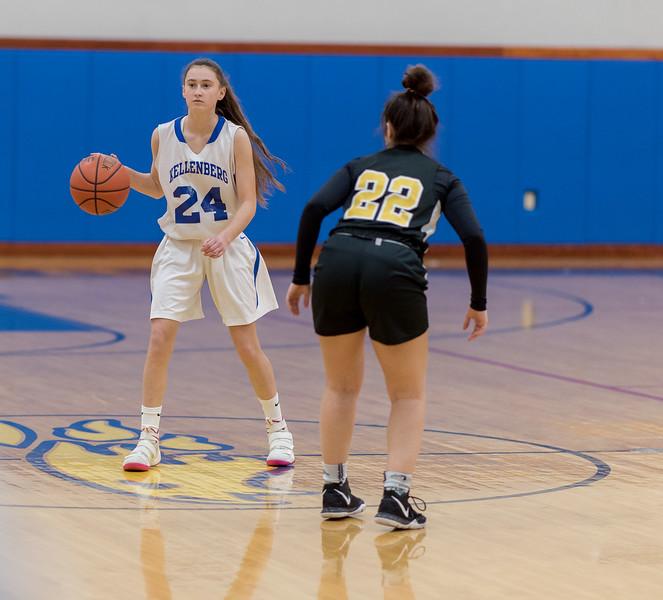 20200110 -Girls JV Basketball  -004