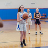 20191221 - Girls JV Basketball - 009