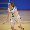 20200110 - Girls JV Basketball - 035