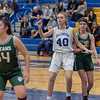 20200125 - Girls JV Basketball - 033