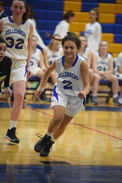 20200110 - Girls JV Basketball - 036