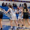 20200110 -Girls JV Basketball  -021