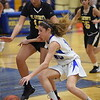 20200110 - Girls JV Basketball - 077