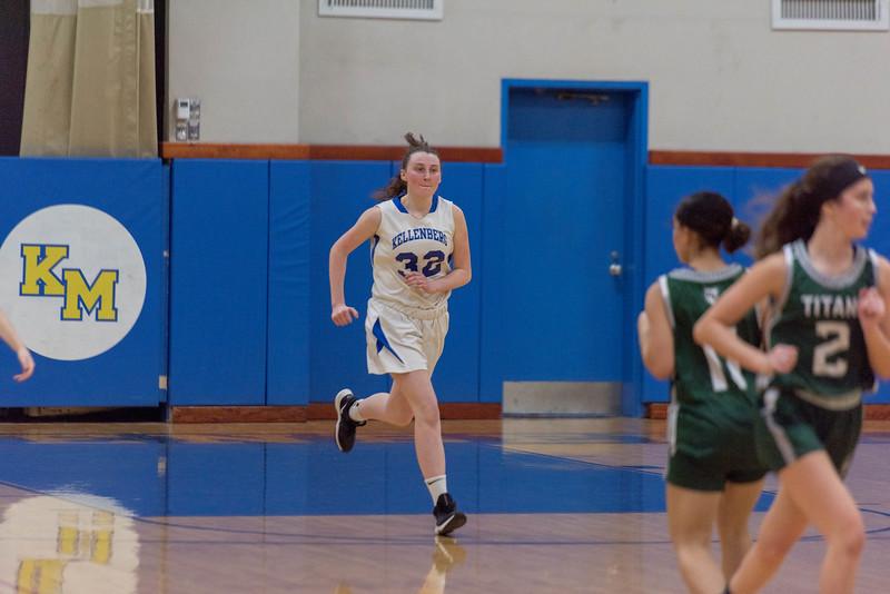 20200125 - Girls JV Basketball - 028