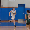 20200125 - Girls JV Basketball - 028