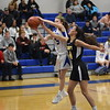 20200110 - Girls JV Basketball - 007