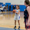 20191221 - Girls JV Basketball - 015