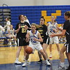 20200110 - Girls JV Basketball - 041