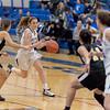 20200110 -Girls JV Basketball  -027