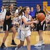 20200110 - Girls JV Basketball - 032