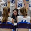 20200125 - Girls JV Basketball - 021