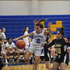 20200110 - Girls JV Basketball - 016