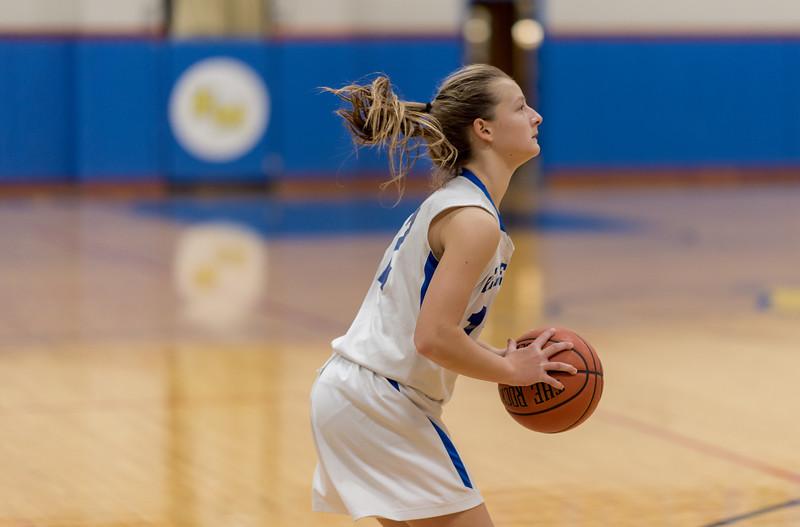 20200110 -Girls JV Basketball  -029