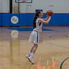 20200125 - Girls JV Basketball - 013