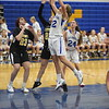 20200110 - Girls JV Basketball - 039