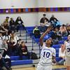 20200110 - Girls JV Basketball - 003
