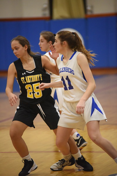 20200110 - Girls JV Basketball - 058