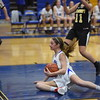 20200110 - Girls JV Basketball - 078