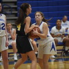20200110 - Girls JV Basketball - 046