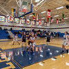 20191221 - Girls JV Basketball - 025