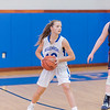 20191221 - Girls JV Basketball - 012