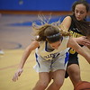 20200110 - Girls JV Basketball - 083