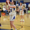 20200110 - Girls JV Basketball - 085