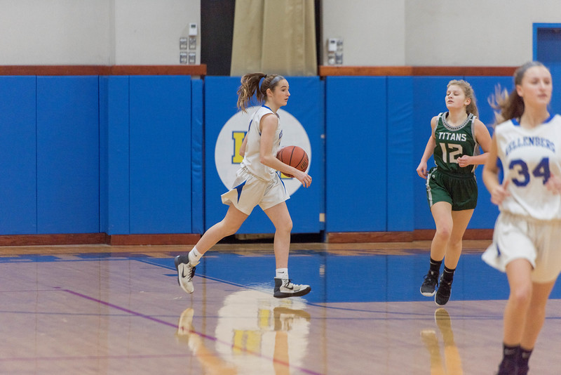20200125 - Girls JV Basketball - 024
