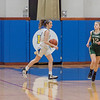 20200125 - Girls JV Basketball - 024