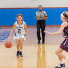20191221 - Girls JV Basketball - 005