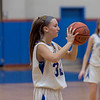 20200125 - Girls JV Basketball - 025