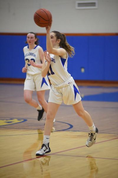 20200110 - Girls JV Basketball - 043