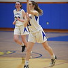 20200110 - Girls JV Basketball - 043