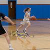 20200110 -Girls JV Basketball  -026