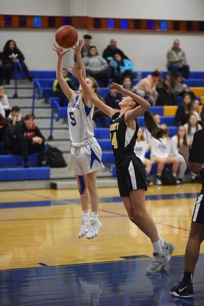 20200110 - Girls JV Basketball - 006
