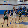 20200125 - Girls JV Basketball - 014