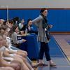 20200125 - Girls JV Basketball - 012