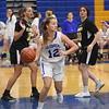 20200110 - Girls JV Basketball - 031