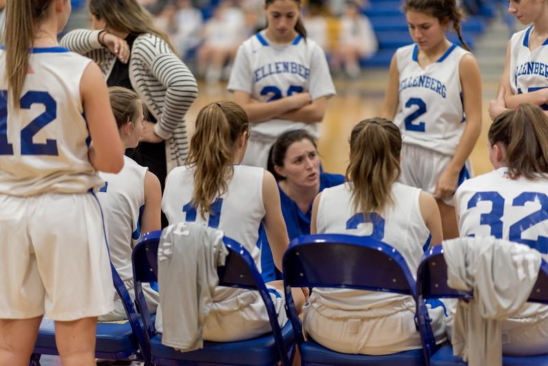 20200110 -Girls JV Basketball  -019