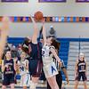 20191221 - Girls JV Basketball - 016