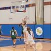 20200125 - Girls JV Basketball - 003