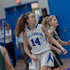 20200125 - Girls JV Basketball - 019