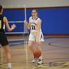 20200110 - Girls JV Basketball - 024