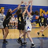 20200110 - Girls JV Basketball - 020