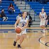 20200125 - Girls JV Basketball - 004
