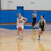 20200125 - Girls JV Basketball - 009