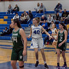 20200125 - Girls JV Basketball - 031