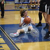 20200110 - Girls JV Basketball - 079