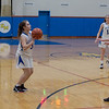 20200125 - Girls JV Basketball - 029