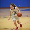 20200110 - Girls JV Basketball - 094